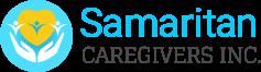 Samaritan Caregivers Inc.