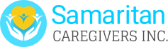 Samaritan Caregivers Inc.